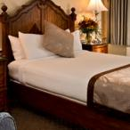 View Images Of Our Guest Rooms